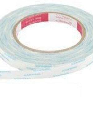 Scor-tape • Dubbelzijdige tape 1,27cmx24,5m