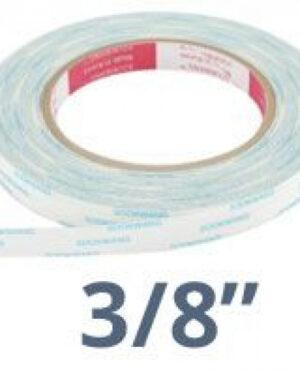 Scor-tape • Dubbelzijdige tape 0,95cmx24,5m