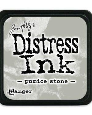 Ranger Distress Inks pad – pumice stone stamp pad TIM27140 Tim Holtz