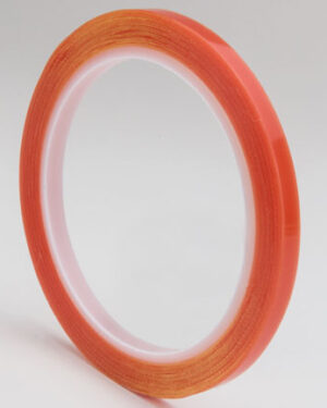 Sticky tape 6 mm