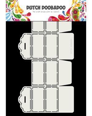 470.713.063 Dutch Box Art 4U