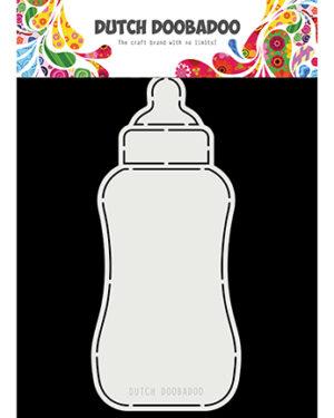 470.713.755 Baby Bottle