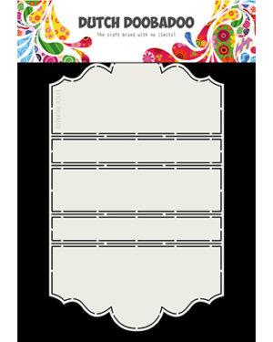 470.713.783 Card art Iris
