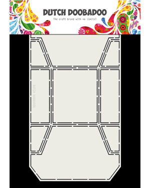 470.713.784 Card art Tri shutter