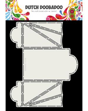 470.713.785 Card art Label