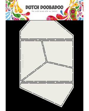 470.713.786 Card art Patch work