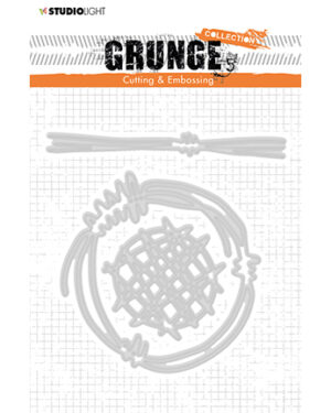 Grunge collection nr 273