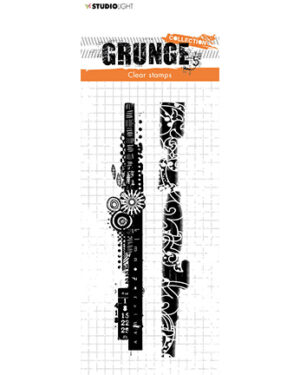 Grunge collection 4.0 nr 454