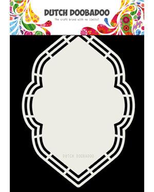 470.713.191 – DDBD Dutch Shape Art Alycia
