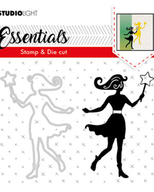 BASICSDC45 – Stamp & Die Cut (1) Essentials nr.45