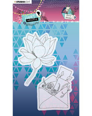 STAMPHM459 – Stamp Happy Moments nr.459
