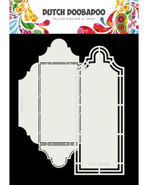 470.713.804 – DDBD Card Art Cortado 2pc
