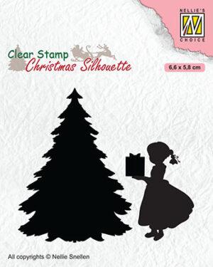 CSIL013 – Thank you Santa!!