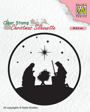 CSIL014 – Nativity-3
