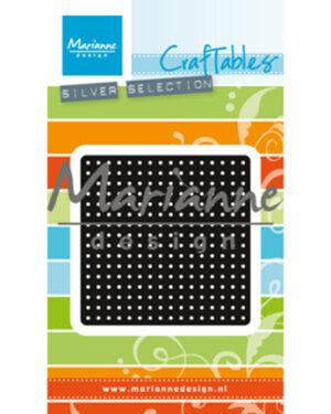 CR1454 – Cross Stitch
