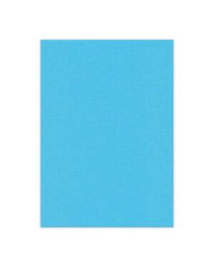 Hemelsblauw – 29