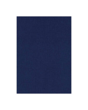 Donkerblauw – 30