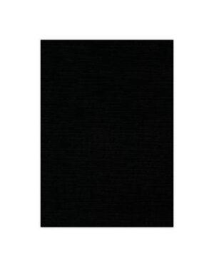 Zwart – 31