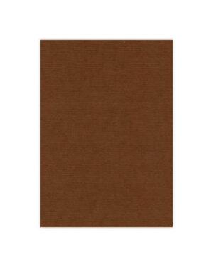 Chocolade bruin – 33