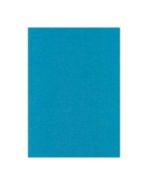 Turquoise – 40