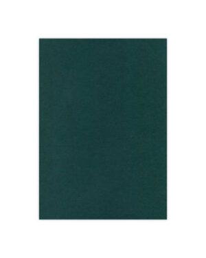 Jade – 47