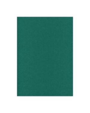 Emerald – 48