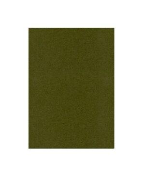 Pine green – 55