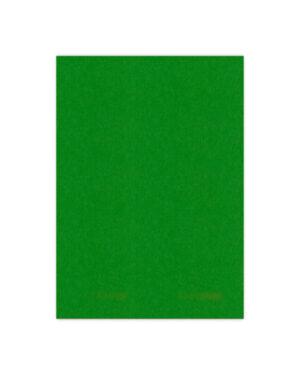 Fern green – 60
