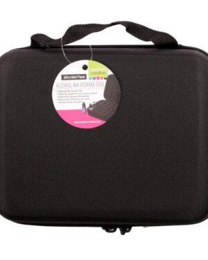 Vaessen Creative • Alcohol ink storage carrying case
