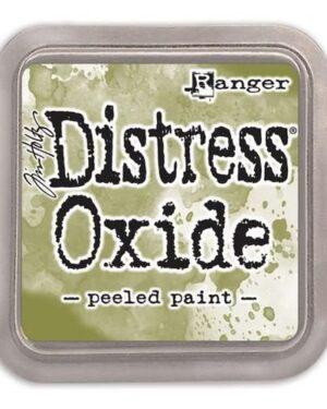 Ranger Distress Oxide – peeled paint TDO56119 Tim Holtz