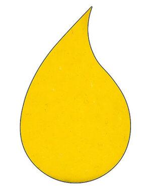 Embossing poeder Lemon WH06R