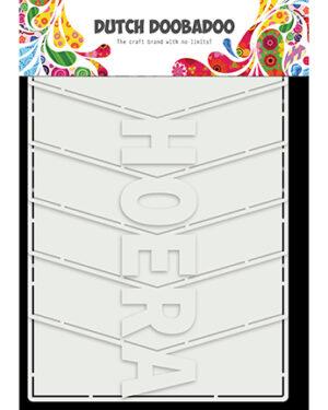 470.713.857 – Card Art Hoera Album
