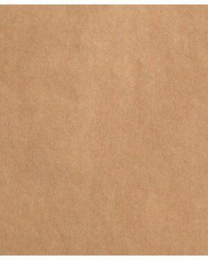 Florence • Cardstock smooth 30,5×30,5cm 20 vel Kraft