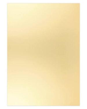 Card Deco Essentials – Metallic cardstock – Gold