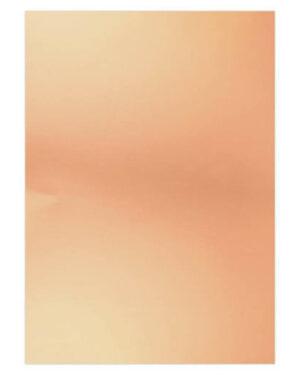 Card Deco Essentials – Metallic cardstock – Copper