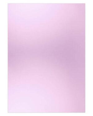 Card Deco Essentials – Metallic cardstock – Candy