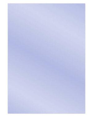 Card Deco Essentials – Metallic cardstock – Violet