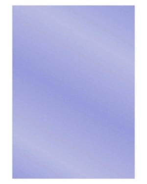 Card Deco Essentials – Metallic cardstock – Purple
