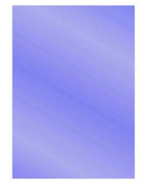 Card Deco Essentials – Metallic cardstock – Dark Purple
