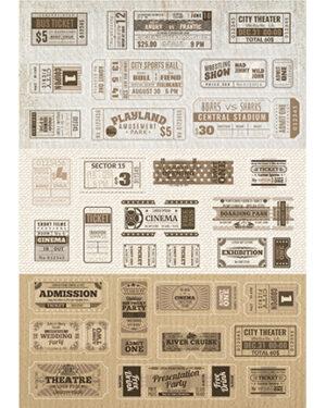 491.200.022 – Dutch Sticker Art Labels