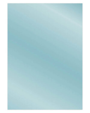 Card Deco Essentials – Metallic cardstock – Ice