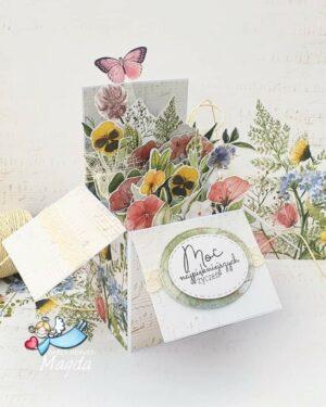 Combideal Love Notes – Paper Heaven