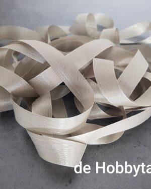 Seam Binding Soapstone