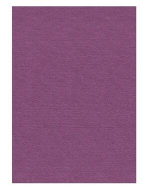 Azalia pink – 56
