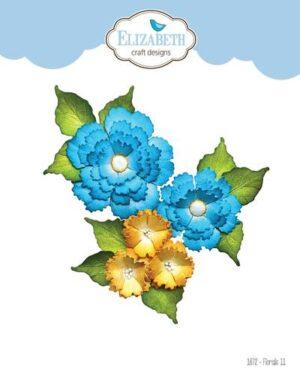 1872 – Florals 11