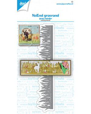 6002/1622 – Stansmal – Grasrand