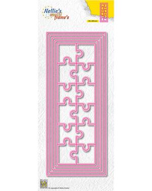 MFD145 – Puzzle