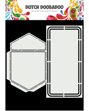 470.713.878 – Card Art – Slimline pocket