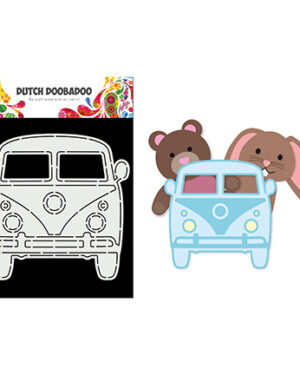 470.713.876 – Card Art Car VW
