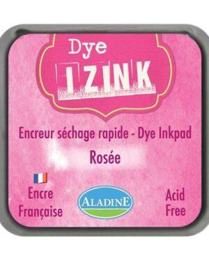 Aladine Izink Rosée
